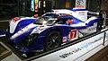 Toyota Hybrid le Mans prototype 01.JPG