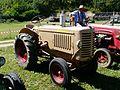 Tracteur Renault Saint-Cybranet.jpg