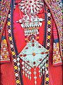 Traditional turkmen women clothes.jpg