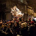 Tradizionale processione della Naca per le vie di Cropani.jpg