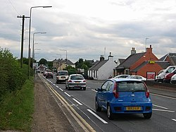 Traffic, Bilston - geograph.org.uk - 32389.jpg