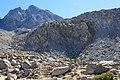 Trails through rocky mountain - Flickr - daveynin.jpg