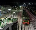 Train Station Volokolamsk, Russia.jpg