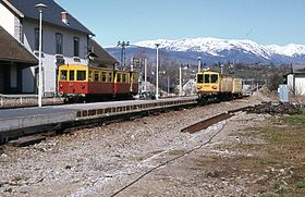 Trains de Cerdagne - Mai 1986 - Bourg-Madame.jpg