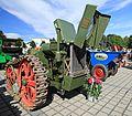 Traktor...2H1A1047WI.jpg
