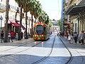 Tram de Montpellier 01.jpg