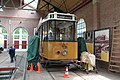 Tramlijn Openluchtmuseum 536.JPG