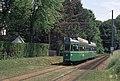 Trams de Bâle (Suisse) (4862611361).jpg