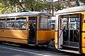 Trams in Sofia 2012 PD 067.jpg