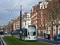Tramway-line-T3B-in-Paris-near-Bvd-Davout-DSC 0179.jpg