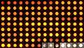 Transit of Venus for filter sequence.jpg