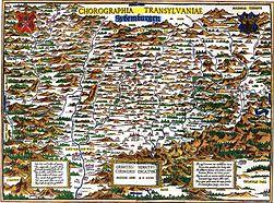 Transylvania1532Map.jpg