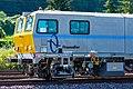 Travaux Ferroviaires Français, Plasser & Theurer 108.32 275-101.jpg