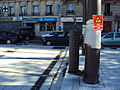 Travaux extension T3 - Porte de Vincennes - Juillet 2012 (3).jpg