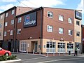 Travelodge - geograph.org.uk - 949574.jpg