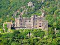 Trechtingshausen - Burg Reichenstein - panoramio.jpg