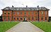 Tredegar House 1 (16984431737).jpg