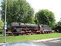Treuchtlingen Lokomotive.jpg