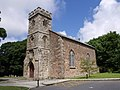 Trevenson Chapel - geograph.org.uk - 475522.jpg