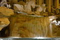Trevi fountain (10247276293).png