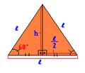 Triângulo Equilátero.PNG