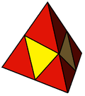 Triangulated tetrahedron.png