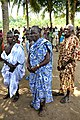 Tribal leaders (7250535644).jpg