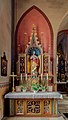 Trieb Mariä Empfängnis Altar-20210620-RM-163323.jpg