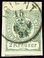 Trient 1894 TaxeJ 2kr.jpg