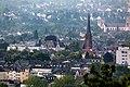 Trier, Herz-Jesu-Kirche -- 2015 -- 6177.jpg
