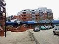 Trier-Tarforst - geo.hlipp.de - 30245.jpg