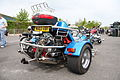 Trike looking more like a beach buggy - Flickr - exfordy.jpg