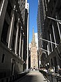 Trinity Church NYC 004.JPG