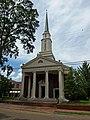 Trinity Presbyterian Montgomery July 2009.jpg