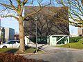 Triple O Campus Breda DSCF9923.jpg