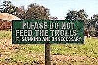 200px-Trolls.jpg