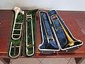 Trombone cases 2.JPG