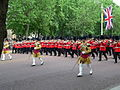 Trooping the Colour 2006 - P1110188 (169163983).jpg