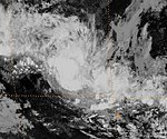Tropical Cyclone Vicky on December 24, 2001.jpg