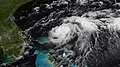Tropical Storm Bret Jul 18 2011 1315Z.jpg