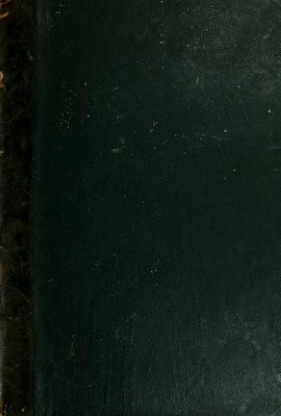 File:Trousset - Nouveau dictionnaire encyclopédique universel illustré - tome 5.djvu