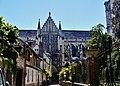 Troyes Cathédrale St. Pierre et Paul Nordseite 2.jpg