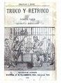 Truco y Retruco - Sebastian C. Beron - Parte 1.pdf