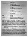 Trump-National-Guard-Draft-Memo.pdf
