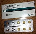Viagra e antidepressivos