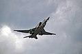 Tu-22m3 ryazan.JPG