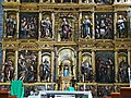 Tudela de Duero iglesia Asuncion retablo mayor 1º-2º cuerpo ni.jpg