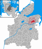 Tuettendorf in RD.png