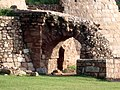Tughlaqabad Fort 031.jpg