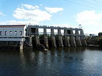 Tuilières barrage (3).JPG